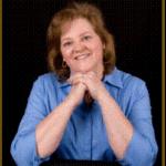 Angela F. Foster