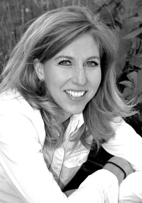 Krista Rolfzen Soukup